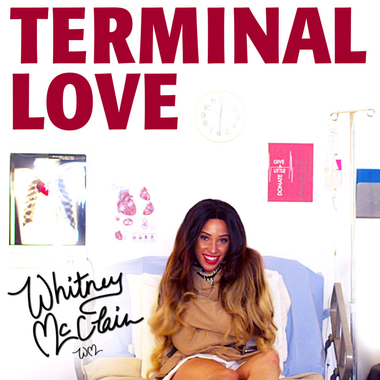 terminal-love-artwork